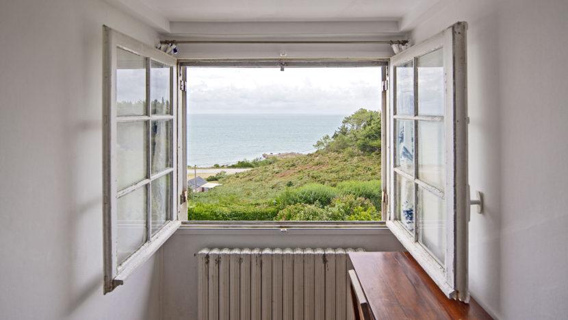 Landschaftsfotografie, Regionalporträt: Fenster zum Cotentin | Foto: Dieter Eikenberg, imprints