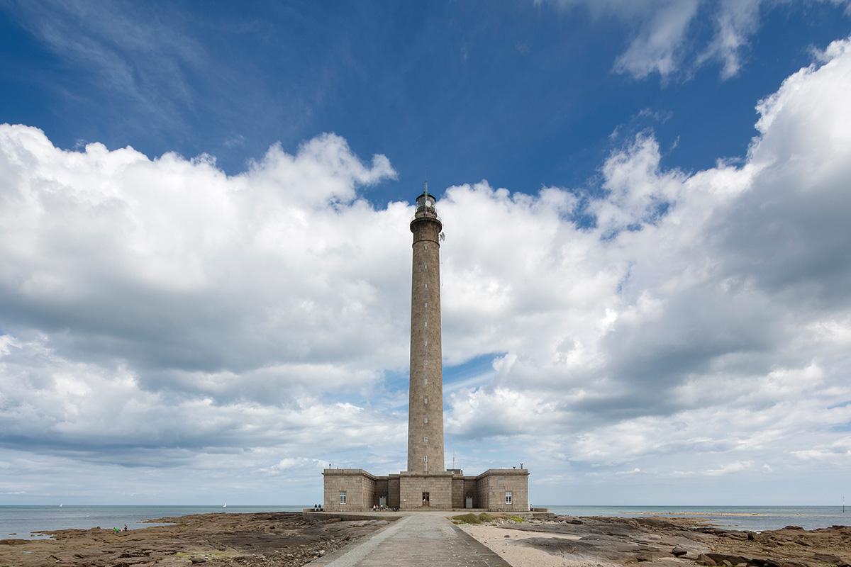 Landschaftsfotografie, Regionalporträt: Normandie | Foto: Dieter Eikenberg, imprints