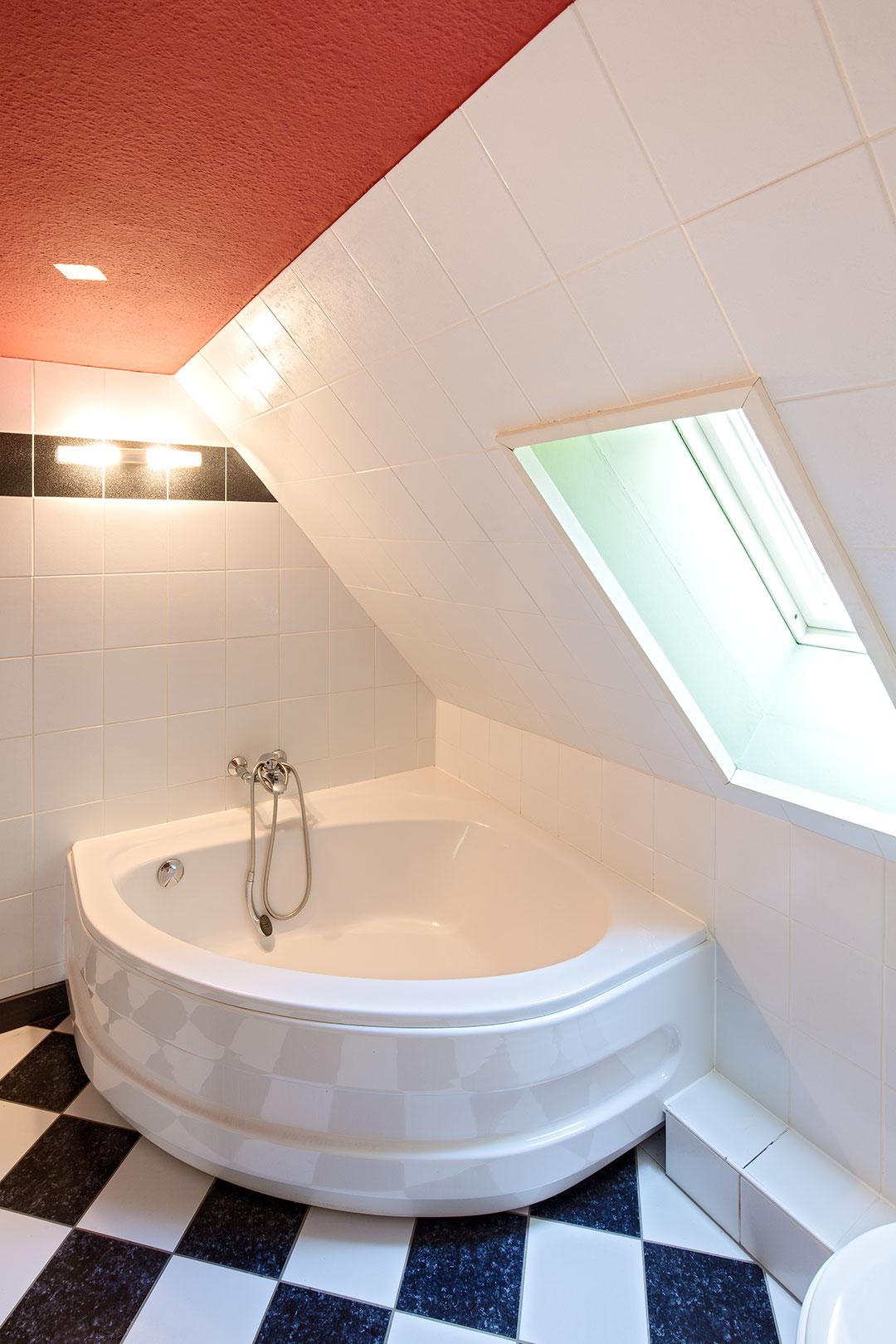 Architekturfotografie, Innenarchitektur: Badezimmer | Foto: Dieter Eikenberg, imprints