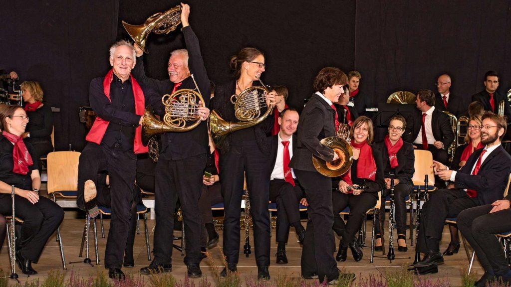 Pressefotografie: Konzert GÖFONIO | Foto: Dieter Eikenberg, imprints