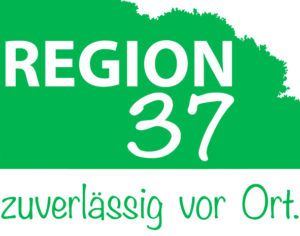 region-37
